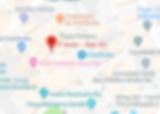 Mapa_localizaçao.png