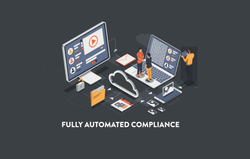 Library Suite is a fully automated compliance program