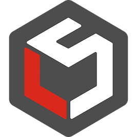 LS-Icon-Type-1-_250px-Sq_%20-%20Copy_edi