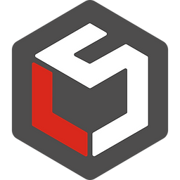 LS-Icon-Type-1-_250px-Sq_ - Copy.png