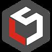 LS-Icon-Type-1-_250px-Sq_%252520-%252520