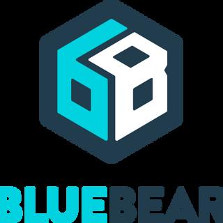BLUE BEAR CUSTOMS COMPLIANCE CONSULTANCY