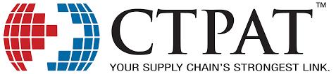 CTPAT logo_gov_png_rectangle.png