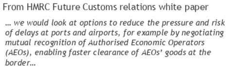 HMRC White Paper Quote.PNG