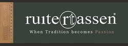 Ruitertasse_logo.jpg