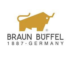 Braun_logo.png