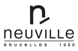 Neuville-300x200-NEW.png