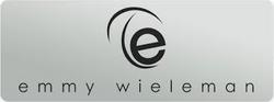 Emmy_logo.png