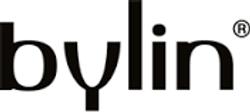 Bylin_logo.png