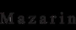 logo_maz3.png