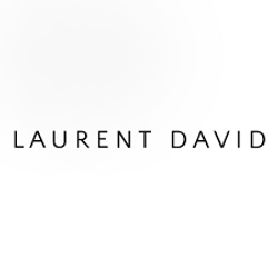 Laurent_logo1.png