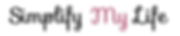 SimplifyMyLife-Logo.png