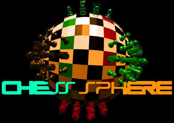 chesssphere2.png