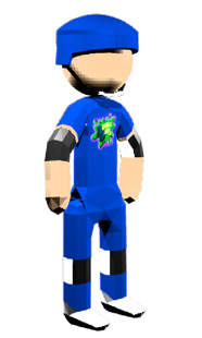 blueguy-clear.png