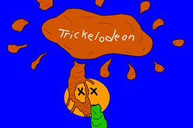 trickelodeon.png