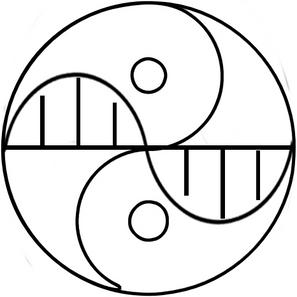 microbalance.png