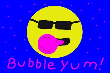 bubbleyum.png
