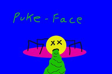 pukeface1.png