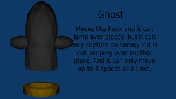 rules_ghost