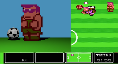soccer.png