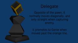rules_delegate