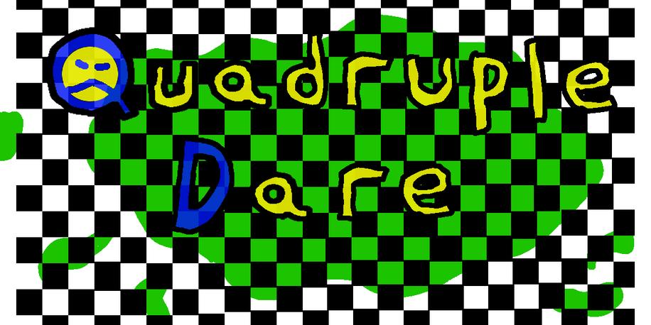 acid_tabbed.png