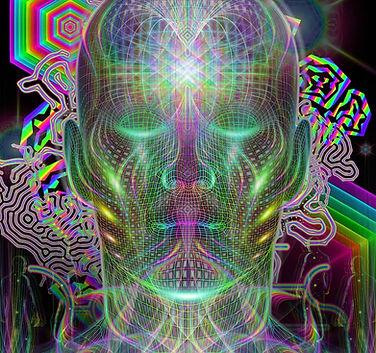 trippy%20head_edited.jpg