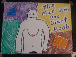 giantboob1