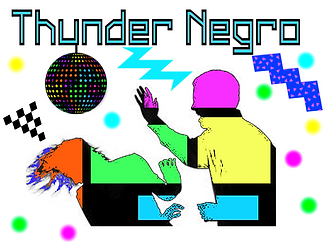 thundernegro4.png