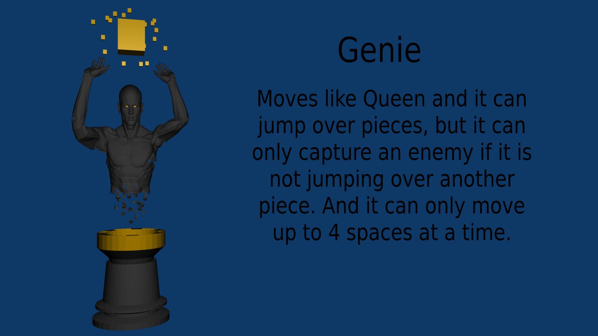 rules_genie