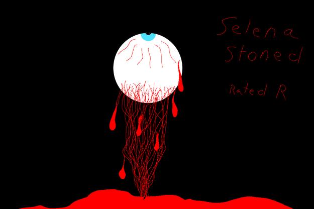 selenastoned.png