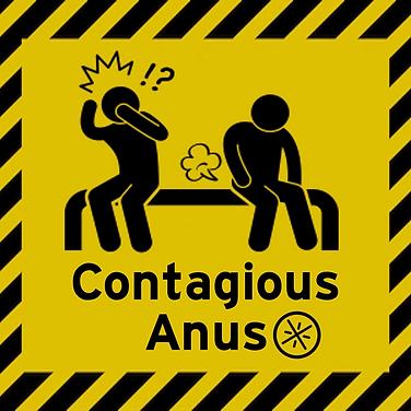contagious anus.png