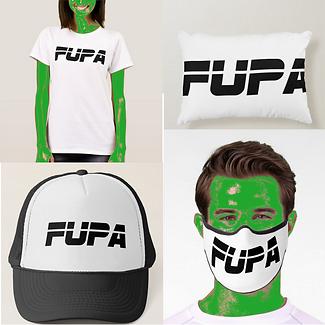 FUPA.png