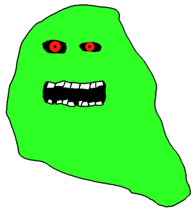 ghost-clear.png