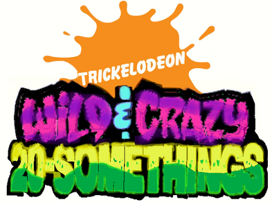 wildcrazy20somethings.png