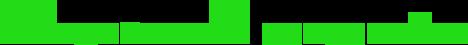 snc-script.italic.png