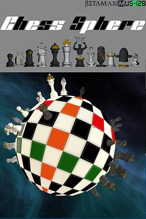 capsule_CS4.png