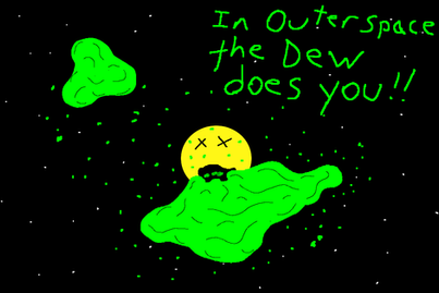 space_dew.png