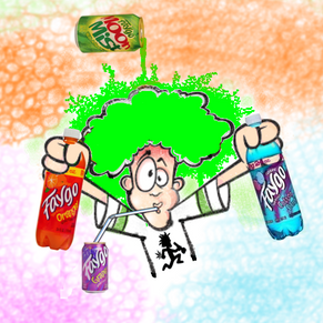 faygohead.png