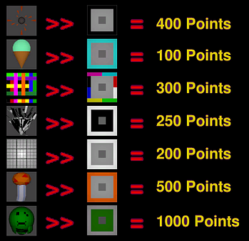 points.png