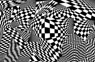 checkerss.jpeg