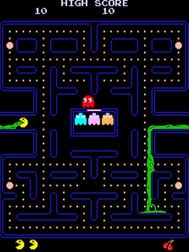 pacman.png