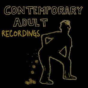 ContemporaryAdultRecordings.png