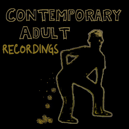 ContemporaryAdultRecordings.png