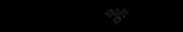 Music Logos Black 03.png