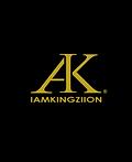 IAMKINGZIION GOLD SLICK LOGO TRD MRK small.png