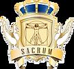 insacrum_logo_820x820-270x250@2x.png