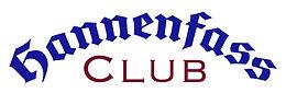 Entwurf Club 2.jpg