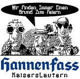 Hannenfass_Logo_klein.jpg