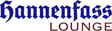 Hannenfass Lounge_Logo.jpg